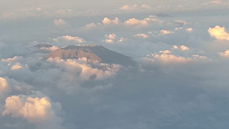 Bali from the Flight.png