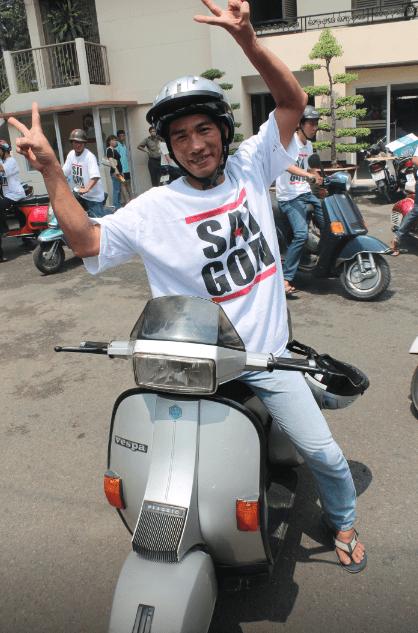 City tour, Saigon.png