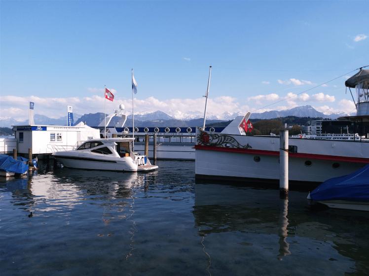 Lake Lucerne.png