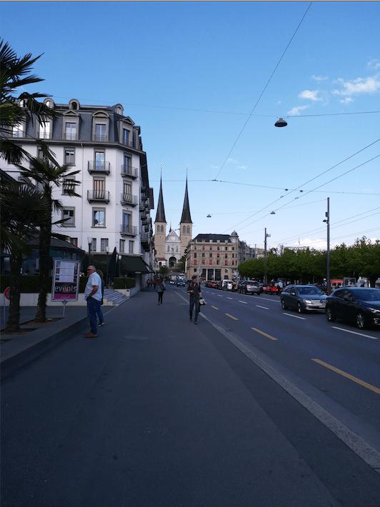 Shopping street lucern.png
