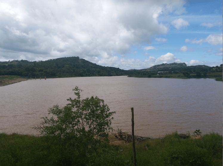 Hosadoddi Lake.png