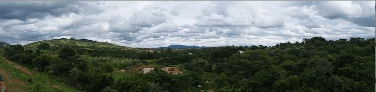 Panoramic view.png