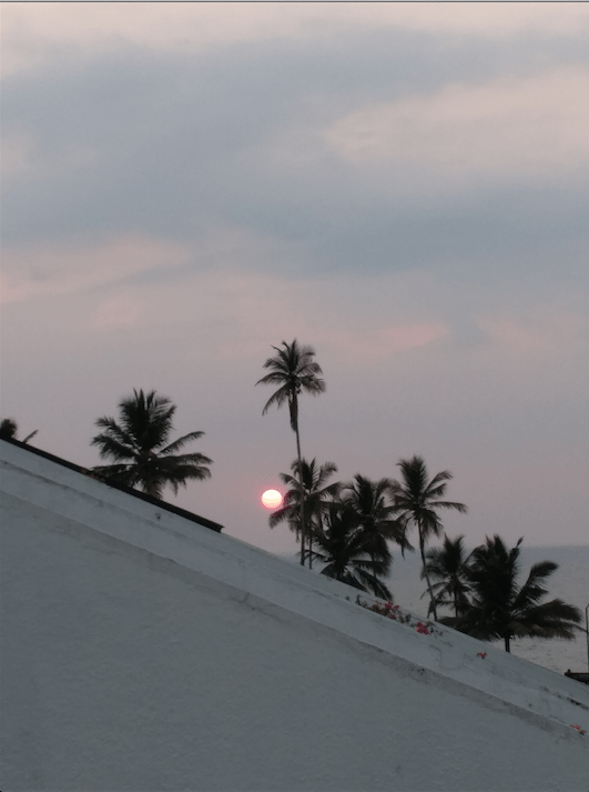 sunset from room.png