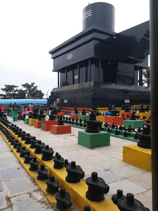 kotilingeshwara-tallest shivalinga.png