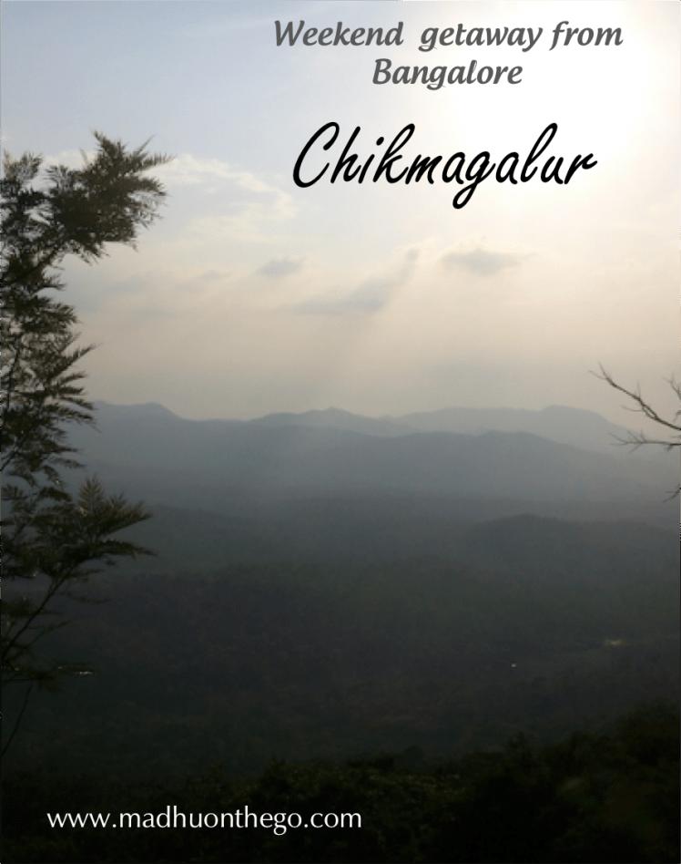 Weekend getaway-Chikmagalur.png