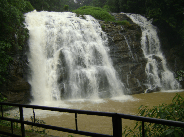 Abbe falls coorg.png