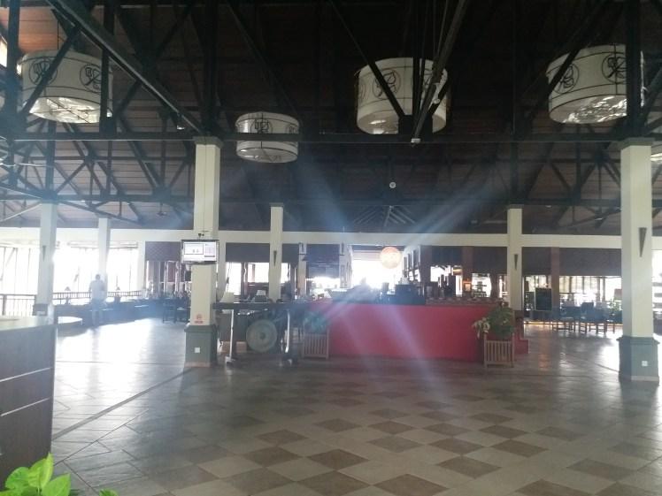 Hotel Lobby, Nirwana gardens.jpg