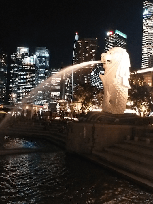 1.Merlion park.png