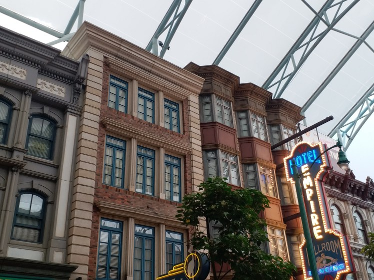 Newyork Universal studio.jpg