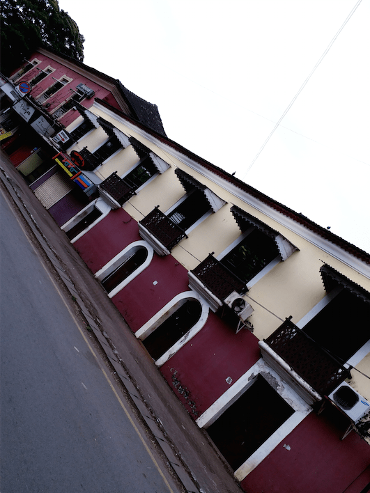 Colourful houses -fontainhas goa.png