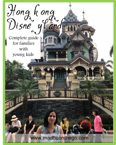 Hongkong Disneyland-A complete guide for families with young kids and toddlers.jpg