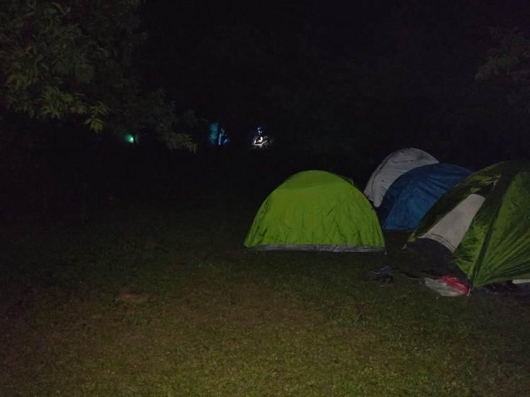 5 Camping , kumara parvatha Trek.jpg