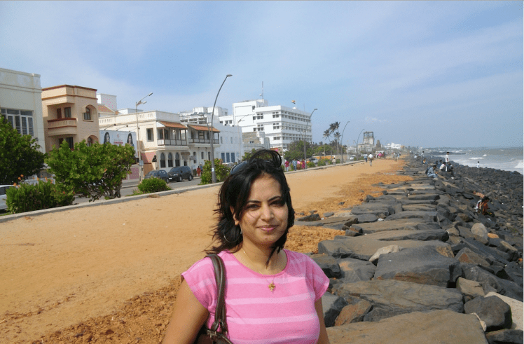 Promenade, Rocky beach,Pondicherry.png