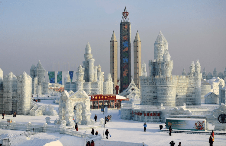 things to do in Harbin, China.png