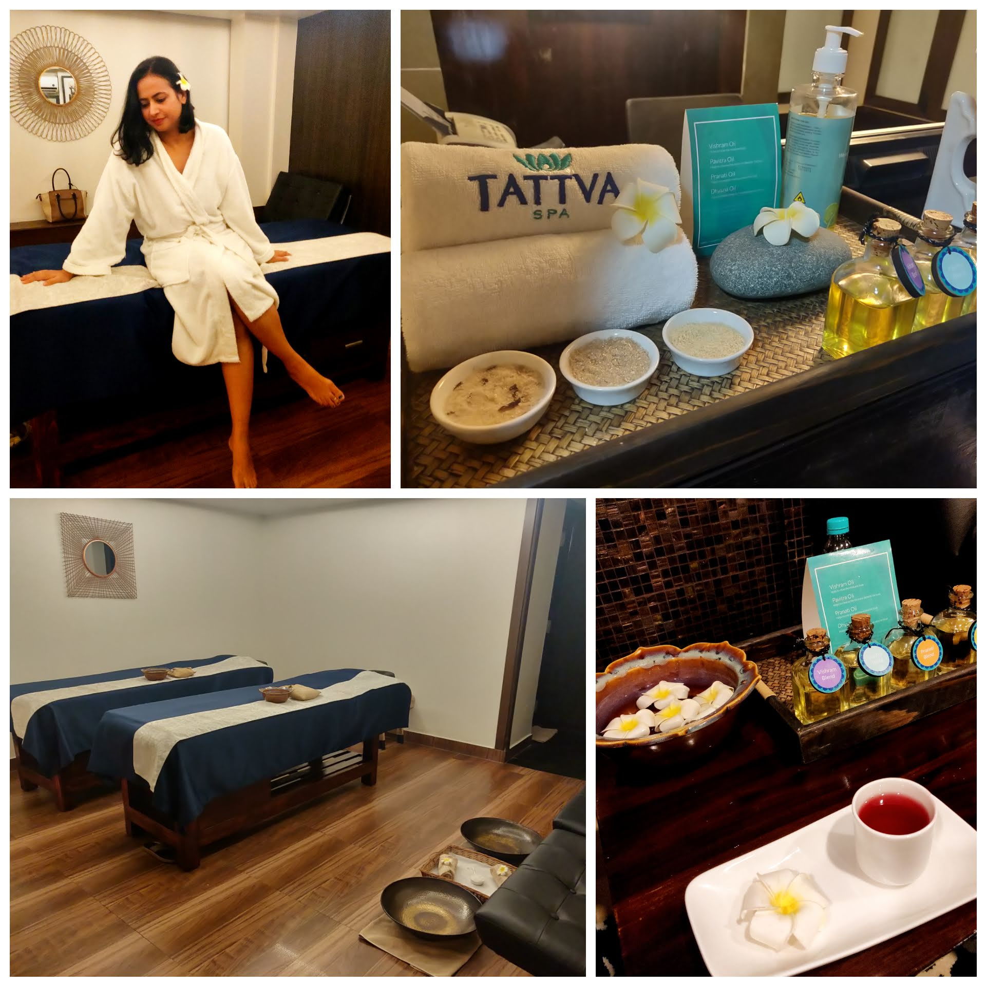 Tattva Spa Bangalore Review A Blissful Rejuvenating Experience Madhuonthego When the price hits the target price, an alert will be sent to you via browser notification. tattva spa bangalore review a