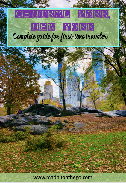 Central Park- Conplete Guide for first tie traveler.png