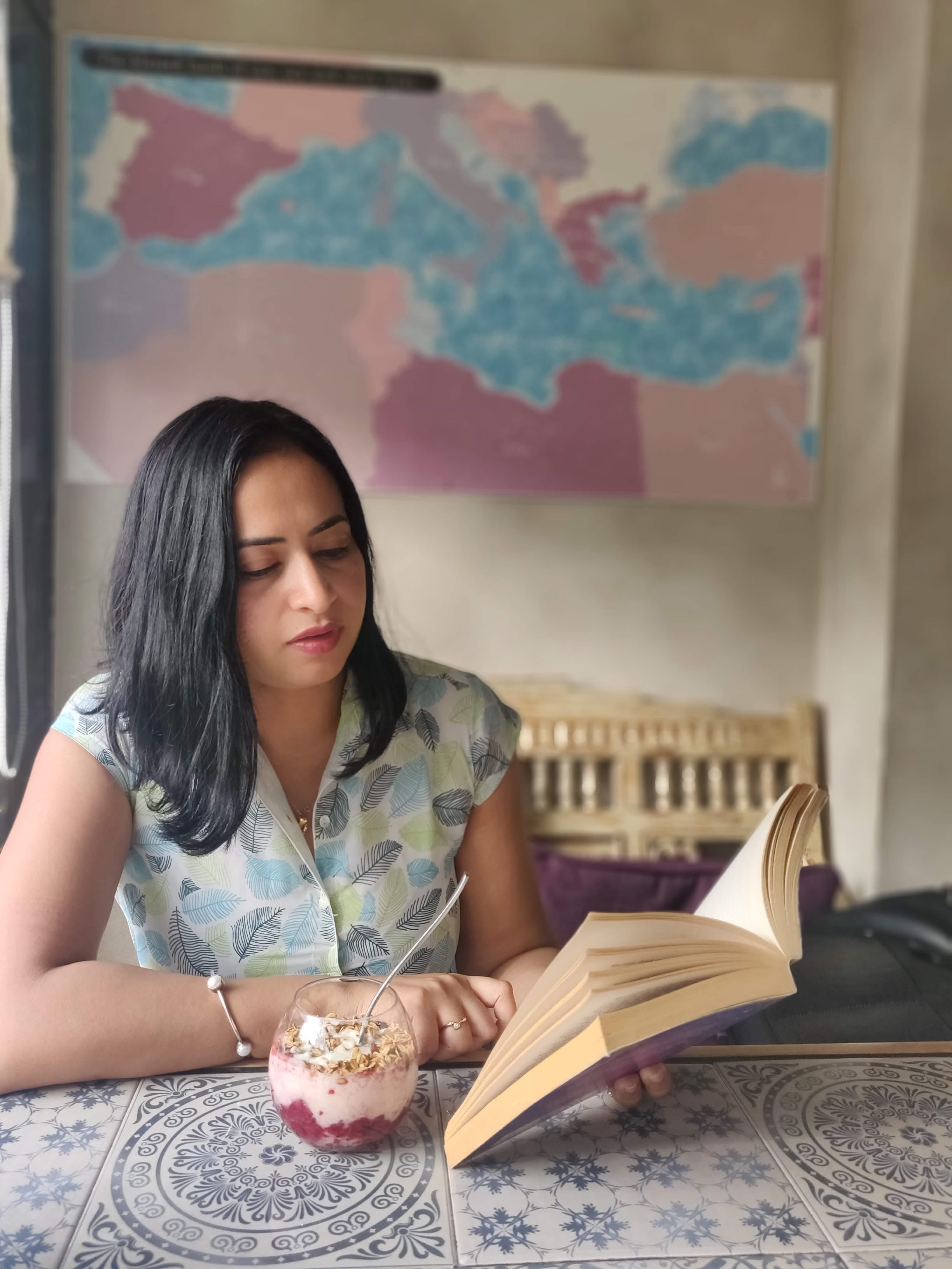 reading grapevine.jpg