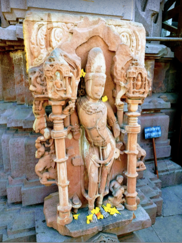 Bhojpur Madhyapradesh