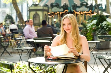 letters-to-juliet-movie
