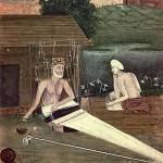 On Sonu Nigam, Azaan , and Kabir