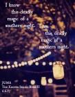 JUMAteaser4