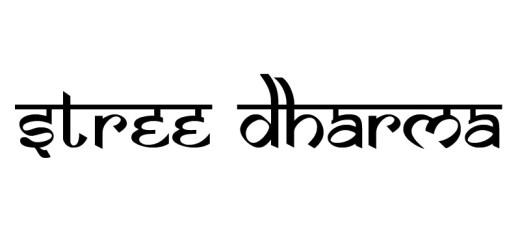 Stree-Dharma
