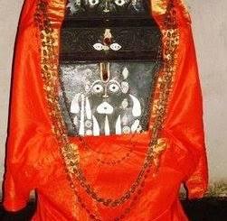 Susheelendra Theertha