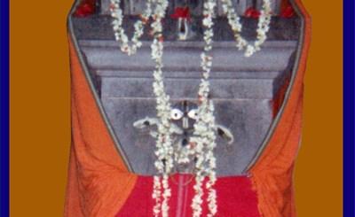 Sri Satyapoorna Theertharu