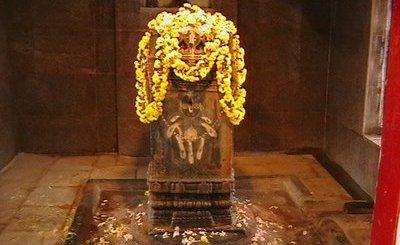 Sri Satyavijaya Theertharu