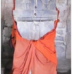 Sri Satyadheera Theertharu