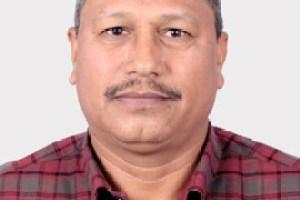 chakra shahi