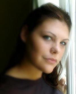 Photo of Isabella Rae