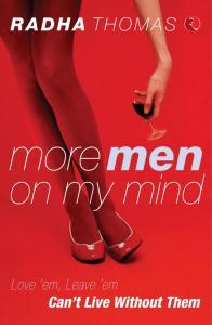 More Men On My Mind