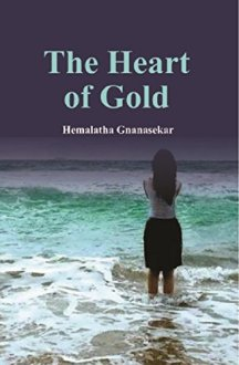 Review of The Heart of Gold