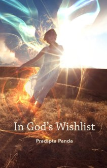 Review of In God's Wishlist