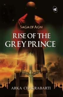 Review of Rise of The Grey Prince