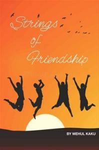 stringsoffriendship