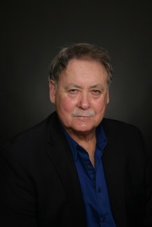 Larry Madigan Headshot (2)