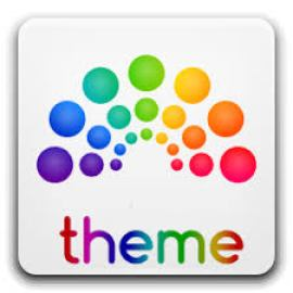 Themes & Scope