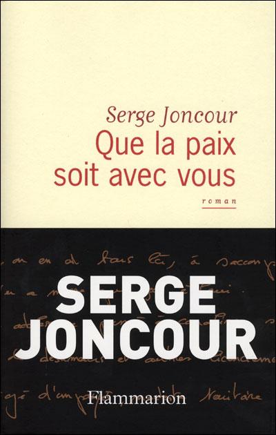 Que La Paix Soit Sur Le Monde : monde, Serge, JONCOUR,, Madimado's