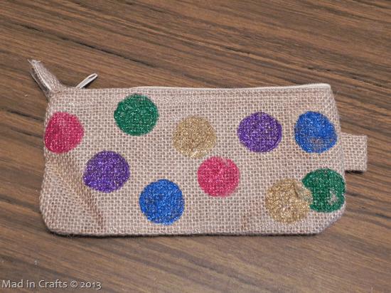 fabric-painted-polka-dots_thumb1