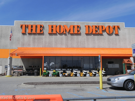 Trip-to-The-Home-Depot_thumb1
