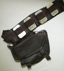 chewbacca-bandolier02-453x500