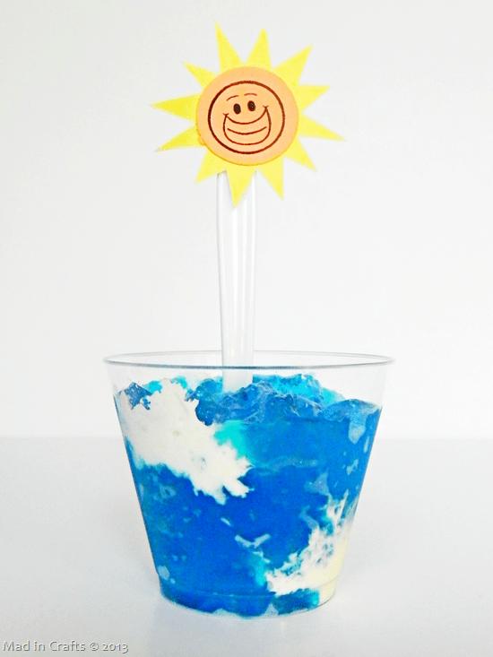 summer-jello-snack_thumb1