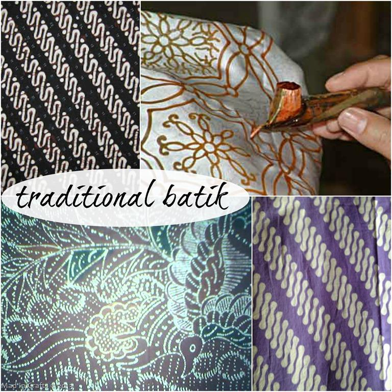 traditional-batik_thumb1