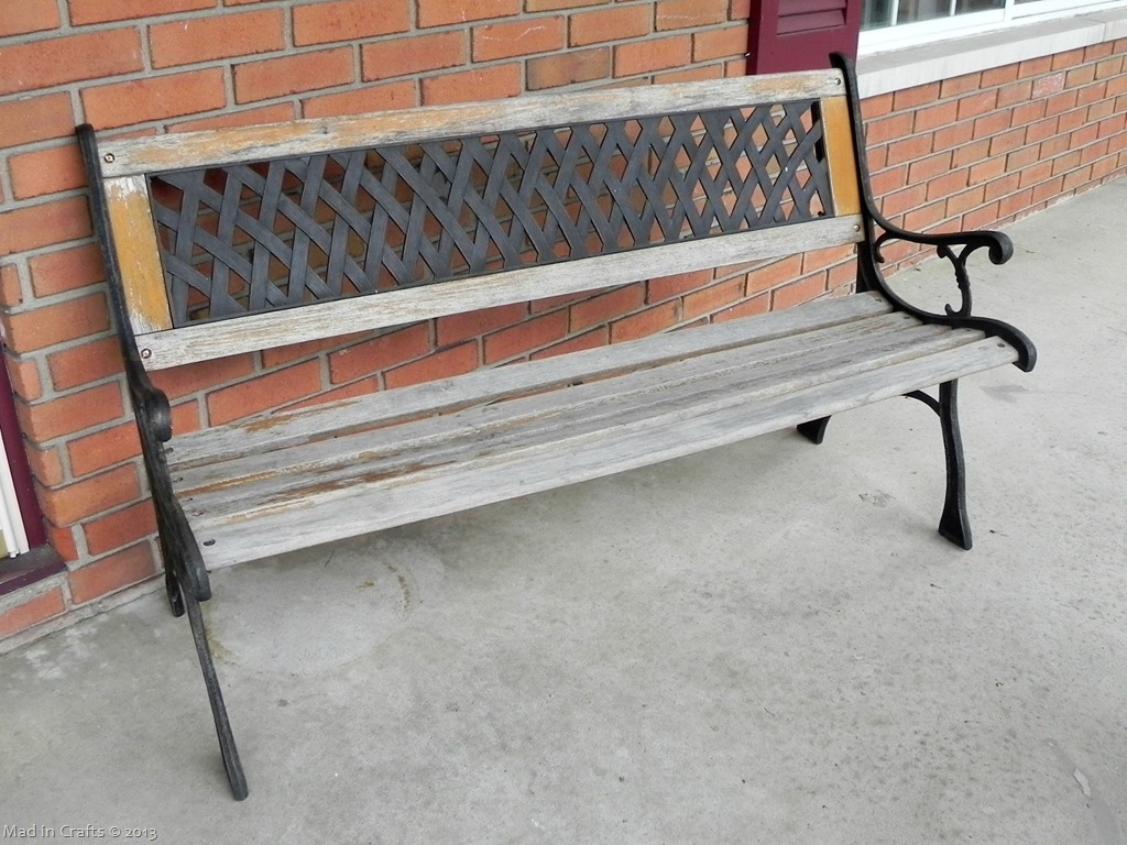bench-before_thumb