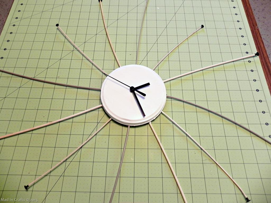 finished-starburst-clock_thumb1
