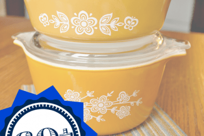 60+ Comforting Casserole Recipes