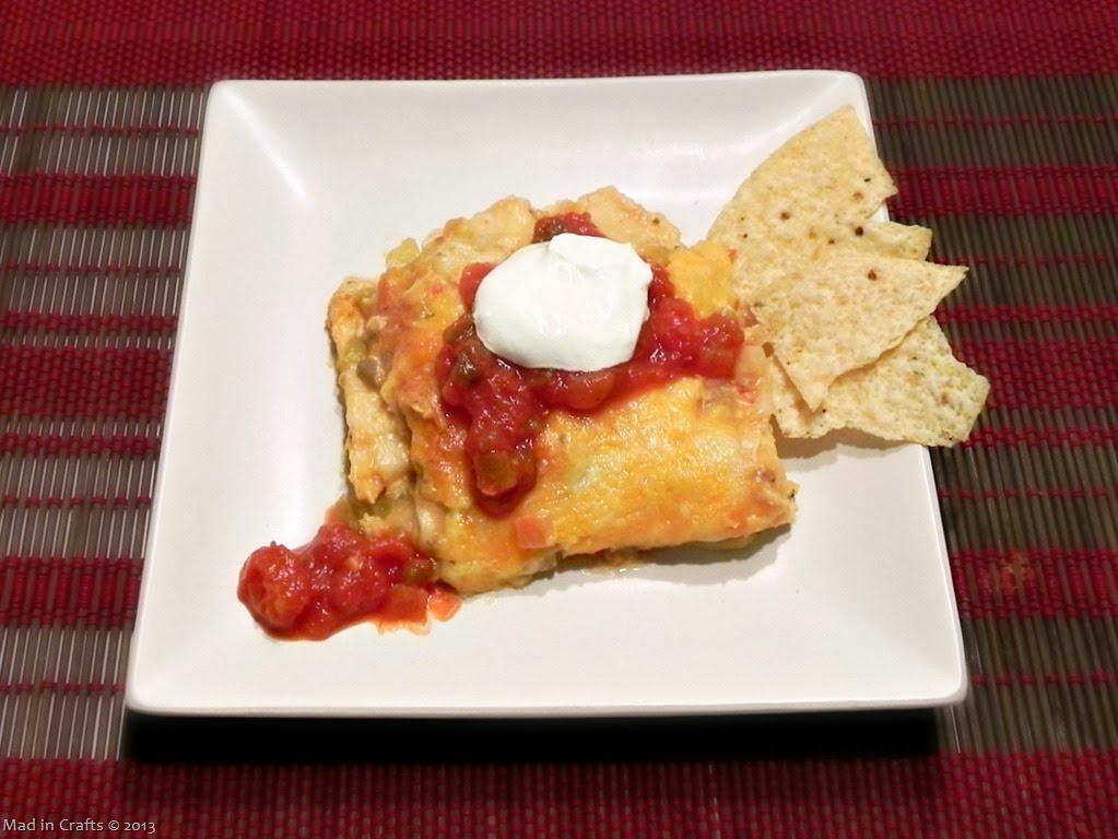 Chicken-Enchilada-Casserole_thumb