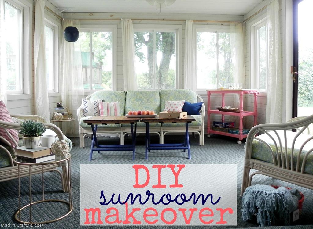 DIY-Sunroom-Makeover_thumb